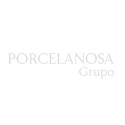 logos ceramica (2)