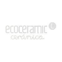 CER2000374D_ACTUALIZACIÓN_ECOCERAMIC_CERAMICA_AF_PANTONE