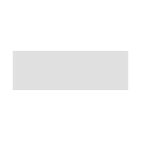 logo-myr-ceramica gris