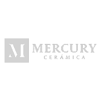 mercury01 gris