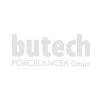nuevo-butech_logo gris